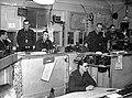100 years of the RAF MOD 45163691.jpg
