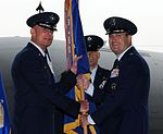 100th ARW welcomes new commander 130619-F-DE018-042.jpg