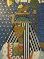 1010 Stock im Eisen-Platz 2 Eingang - Café-Konditorei Aida - Aida-Mosaik IMG 7811.jpg