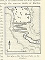 1023 of 'The International Geography. ... Edited by H. R. Mill' (11166416964).jpg