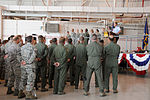 105th Airlift Wing conducts sexual assault prevention training 130804-Z-GJ424-044.jpg
