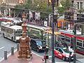 1078 among buses (26876217331).jpg