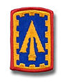 108th ADA Bde patch.jpg