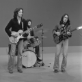 10CC - TopPop 1974 1.png