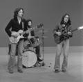 10CC - TopPop 1974 1.png