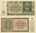 10 Kronen BM1942.jpg