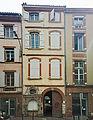 10 rue du Languedoc Toulouse.jpg