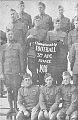 10th Aero Squadron - 1918 Football Ch 1918.jpg