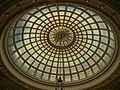 11-1336-dome-library-chicago.jpg