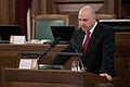 11.Saeimas deputātu svinīgais solījums (6253067097).jpg