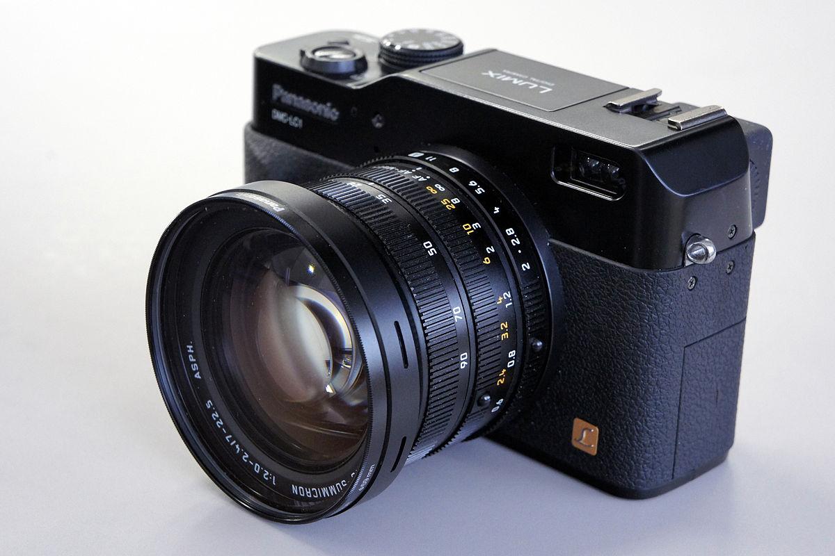 Инструкция к фотоаппарату panasonic dmc fz50