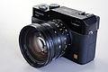 110917 Panasonic Lumix DMC-LC1 01s.jpg
