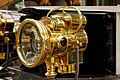 110 ans de l'automobile au Grand Palais - Spyker 60 CV 4 roues motrices - 1903 07.jpg