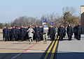 113th Wing parade group members participate in a full-dress marching rehearsal 130120-Z-XI167-300.jpg
