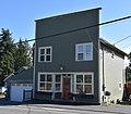 11408 3709-Nanaimo Fourth Street Store Building 03.jpg