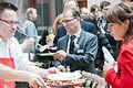 12-02-13-berlinale-by-RalfR-011.jpg