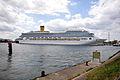 12-06-09-costa-fortuna-by-ralfr-13.jpg