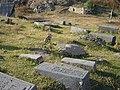 12-13-րդ դդ գերեզմանոց Ծաթեր 01.jpg