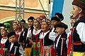12.8.17 Domazlice Festival 091 (36509886916).jpg