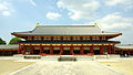 120730 Yakushiji Kodo.jpg