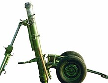 120 mm mortar 2B11.jpg