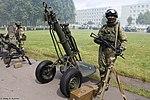 120mm 2B11 mortar - 4thTankDivisionOpenDay17p2-35.jpg