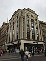 122-132 Argyle Street Glasgow.jpg