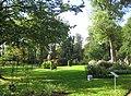 1289. Peterhof. Alexandria Park.jpg