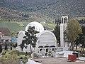 12 Απόστολοι νέα Αρτάκη - panoramio.jpg