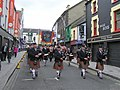 12th July Celebrations, Omagh (40) - geograph.org.uk - 884072.jpg