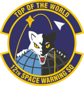 12th Space Warning Squadron.png