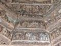 12th century Mahadeva temple, Itagi, Karnataka India - 35.jpg
