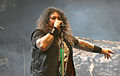 13-03-29 Paaspop Testament Chuck Billy 07.jpg