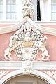 130-Wappen Bamberg Lange-str-3.jpg