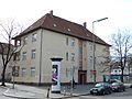 130420-Steglitz-Schildhornstraße-46.JPG