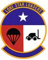 136 Mobile Aerial Port Sq emblem.png