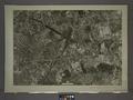 13D - N.Y. City (Aerial Set). NYPL1532609.tiff
