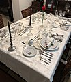 13 course table setting American corner view.jpg