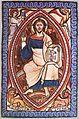 13th-century painters - Westminster Psalter - WGA15751.jpg