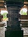13th century Ramappa temple, Rudresvara, Palampet Telangana India - 117.jpg