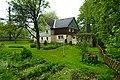 14-05-02-Umgebindehaeuser-RalfR-DSC 0382-109.jpg