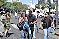 14-12-2017 marcha contra reforma previsional (68).jpg