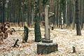 14.12.1995 Pila Leszkow Cemetery.jpg