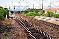 140824-Graben-Neudorf--Bahnhof--12.jpg