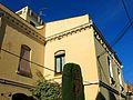 145 Casa al carrer de Ribas, 2 (Alella), angle sud-est.jpg