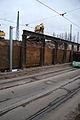 148 abriss bahnhofstunnel ffo.jpg