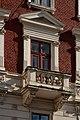 14 Valova Street, Lviv (14).jpg