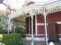 14 van Riebeeck Street (verandah detail).JPG