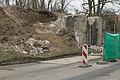 15-03-15-Angermünde-RalfR-DSCF2894-32.jpg
