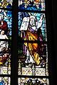15-06-06-Schloßkirche-Schwerin-RalfR-N3S 7539.jpg